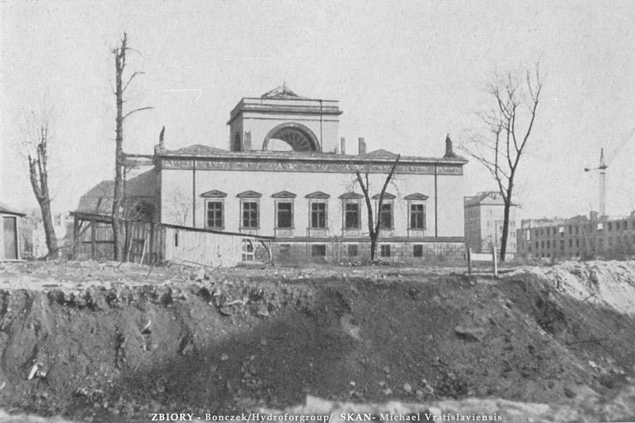 https://wroclaw.fotopolska.eu/29/29734/Wroclaw_Slaskie_Muzeum_Sztuk_Pieknych.jpg?m=1082320795