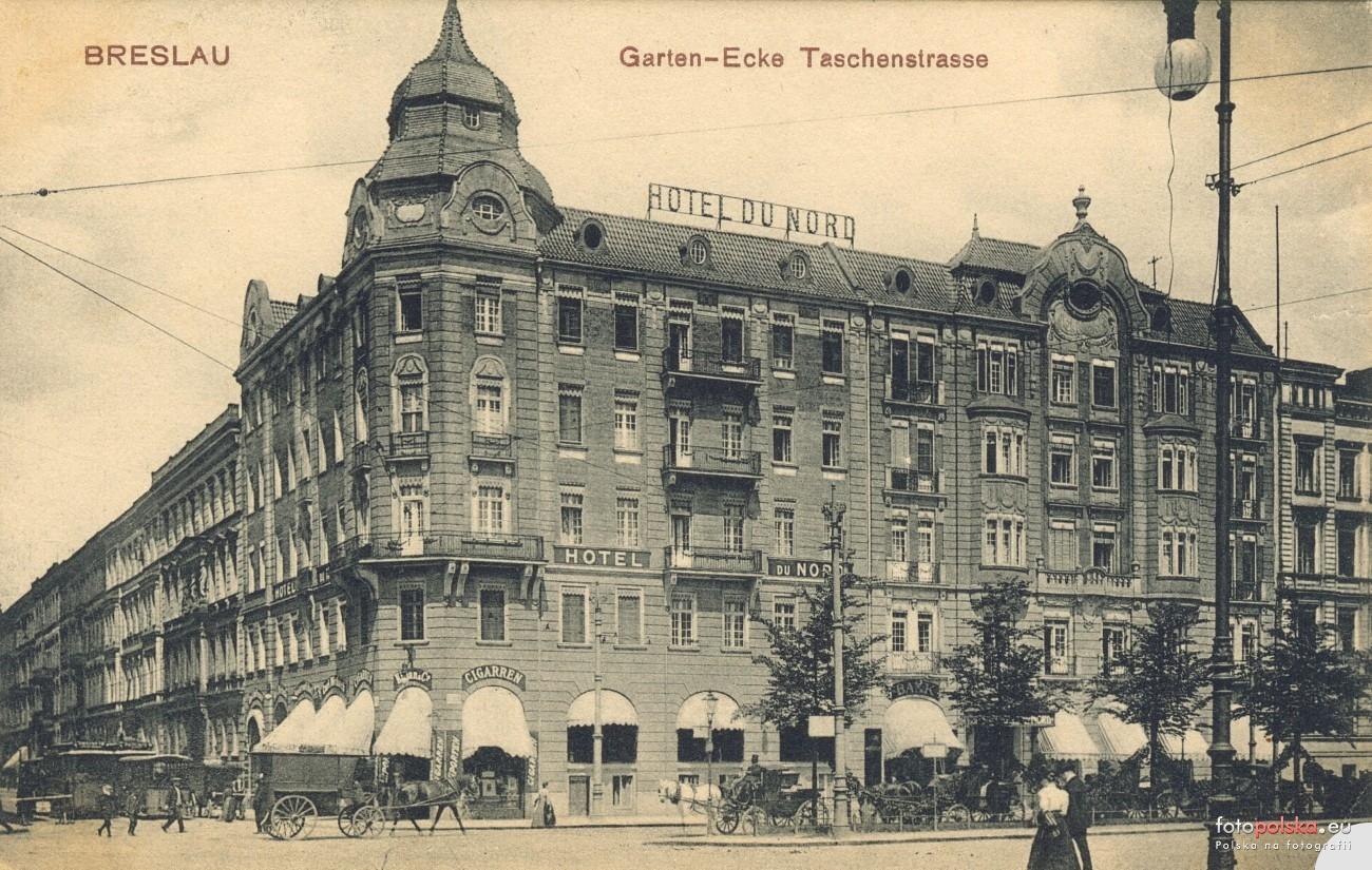 https://wroclaw.fotopolska.eu/47/47108/Wroclaw_Hotel_Grand.jpg?m=1244564192
