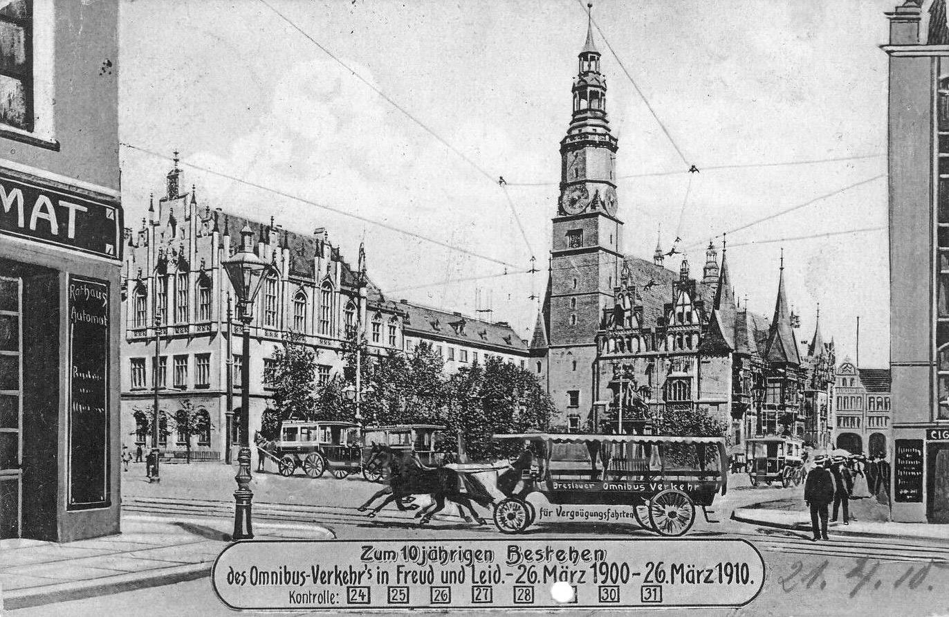 https://wroclaw.fotopolska.eu/471/471469/Wroclaw_Fasada_zachodnia.jpg?m=1384895025
