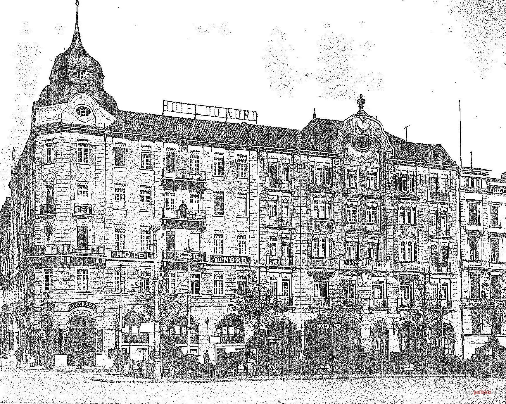 https://wroclaw.fotopolska.eu/826/826048/Wroclaw_Hotel_Grand.jpg?m=1454023604