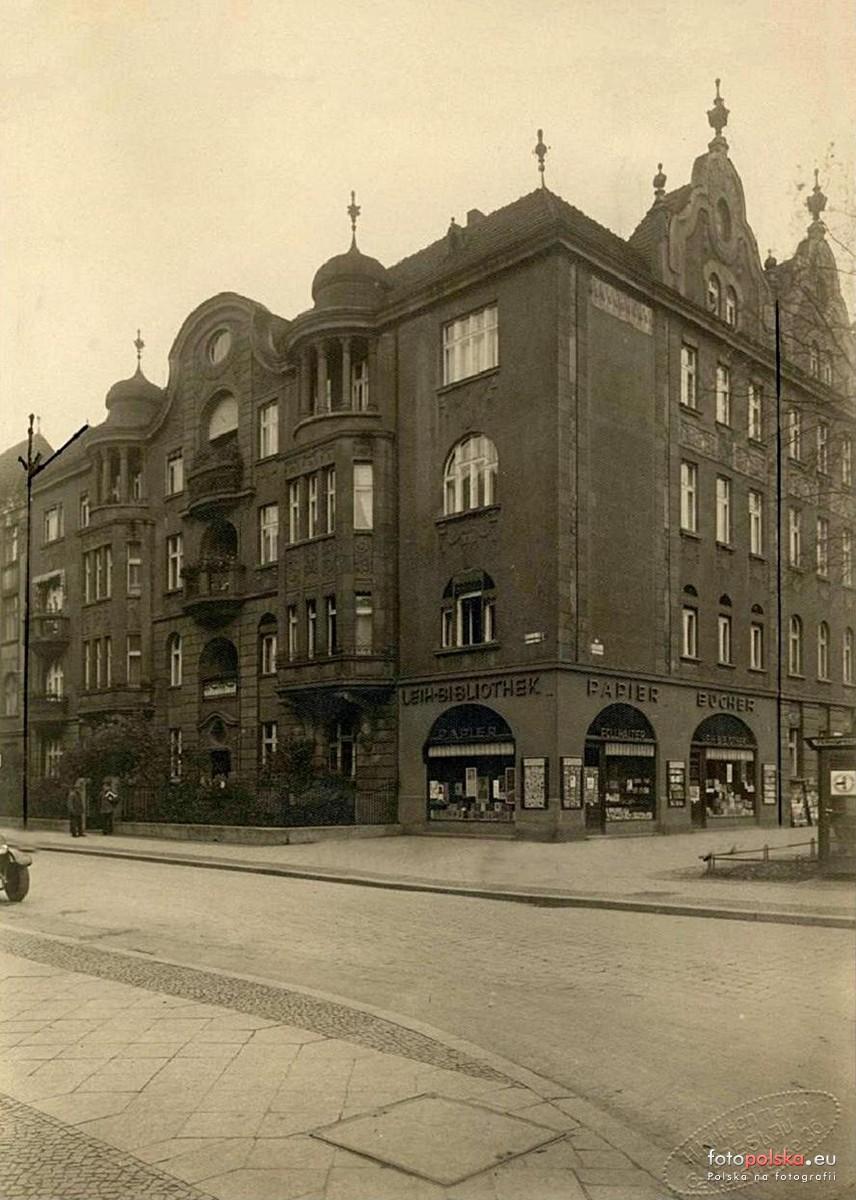 https://wroclaw.fotopolska.eu/950/950237/Wroclaw_Plac_Grunwaldzki_23_-_Targowa_24.jpg