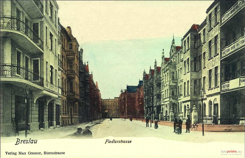 https://wroclaw.fotopolska.eu/950/950244/Wroclaw_ul_Ukryta.jpg