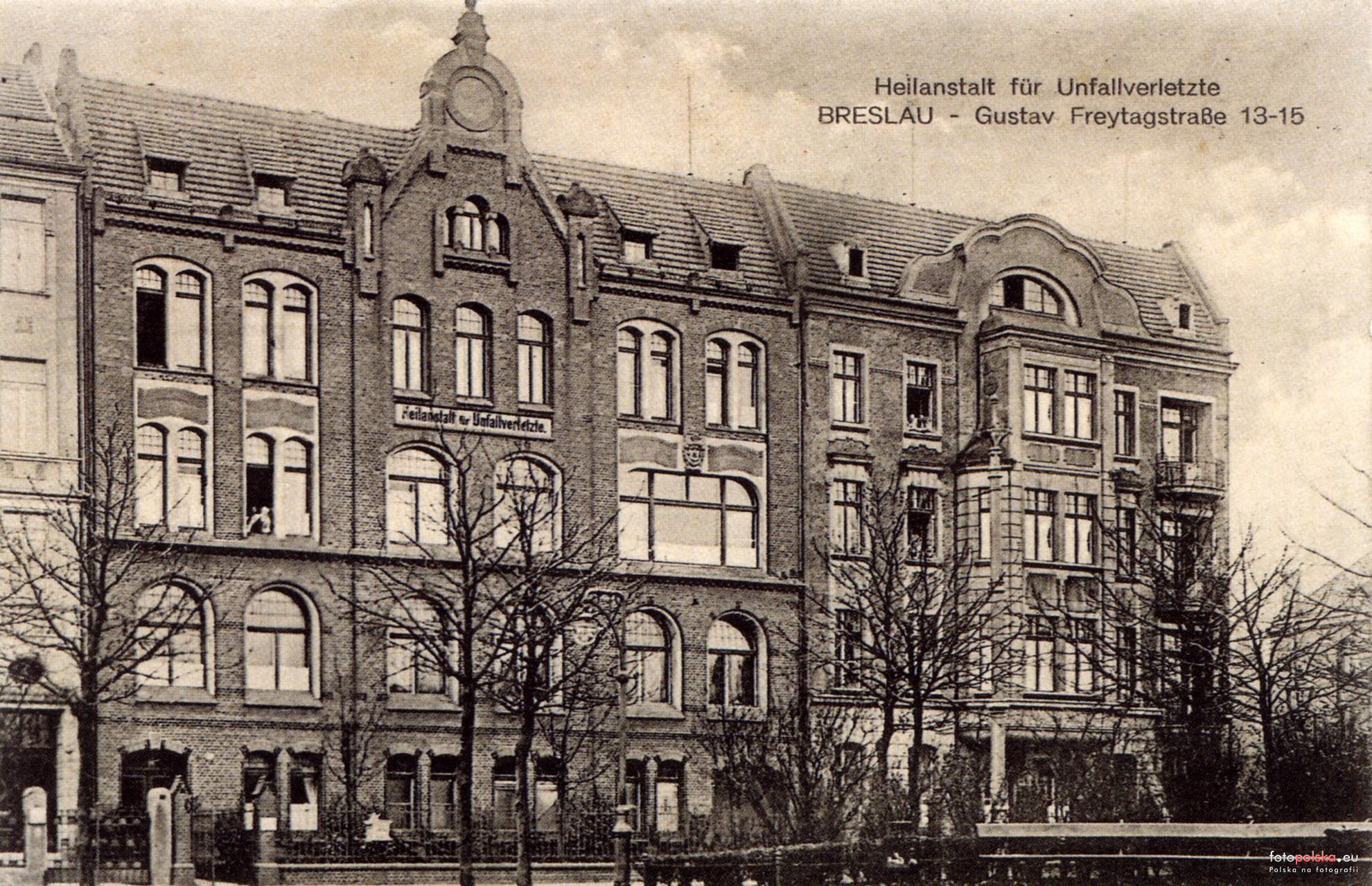 https://wroclaw.fotopolska.eu/foto/1174/1174812.jpg