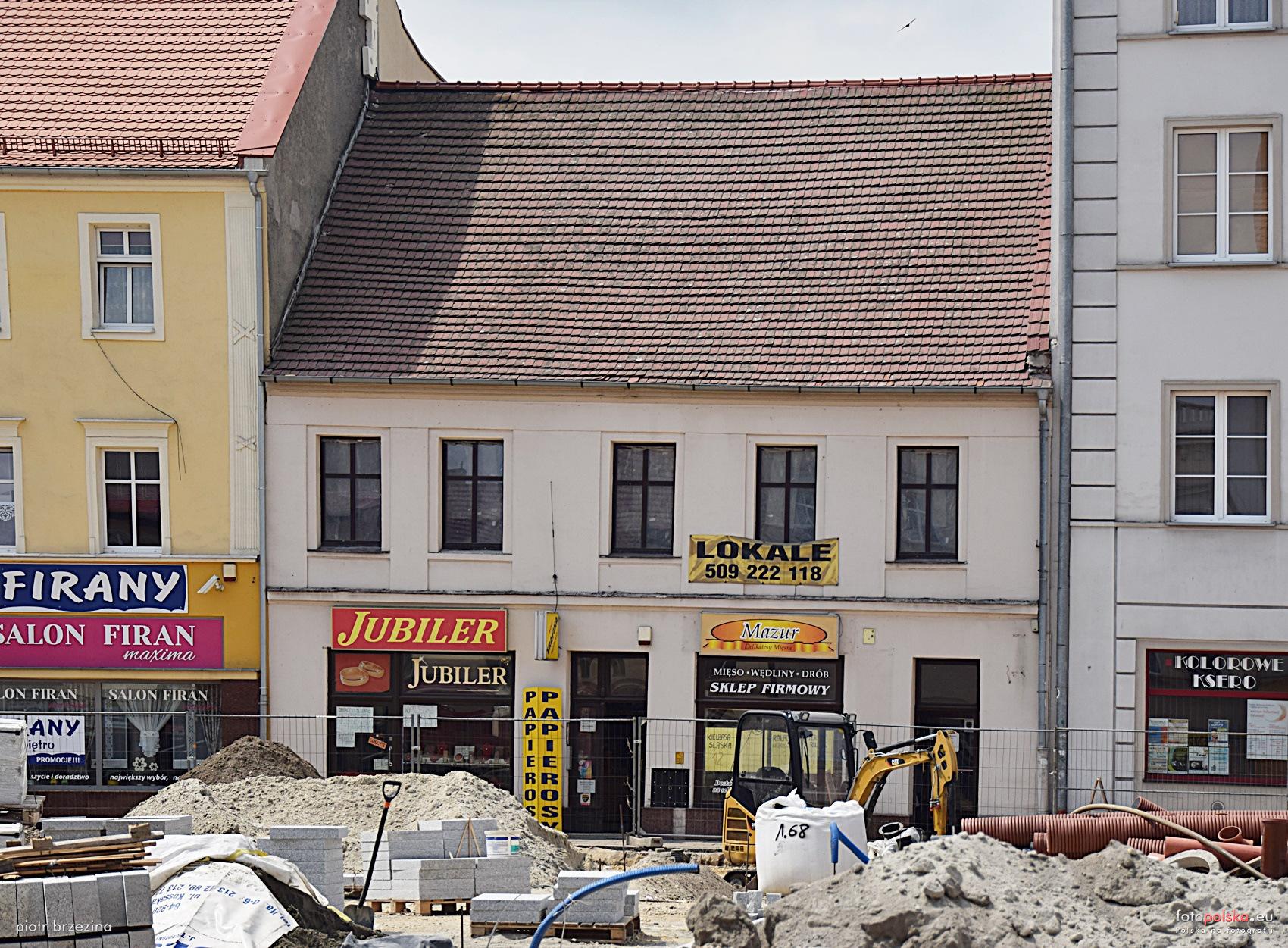 Województwo Opolskie Zdjęcia