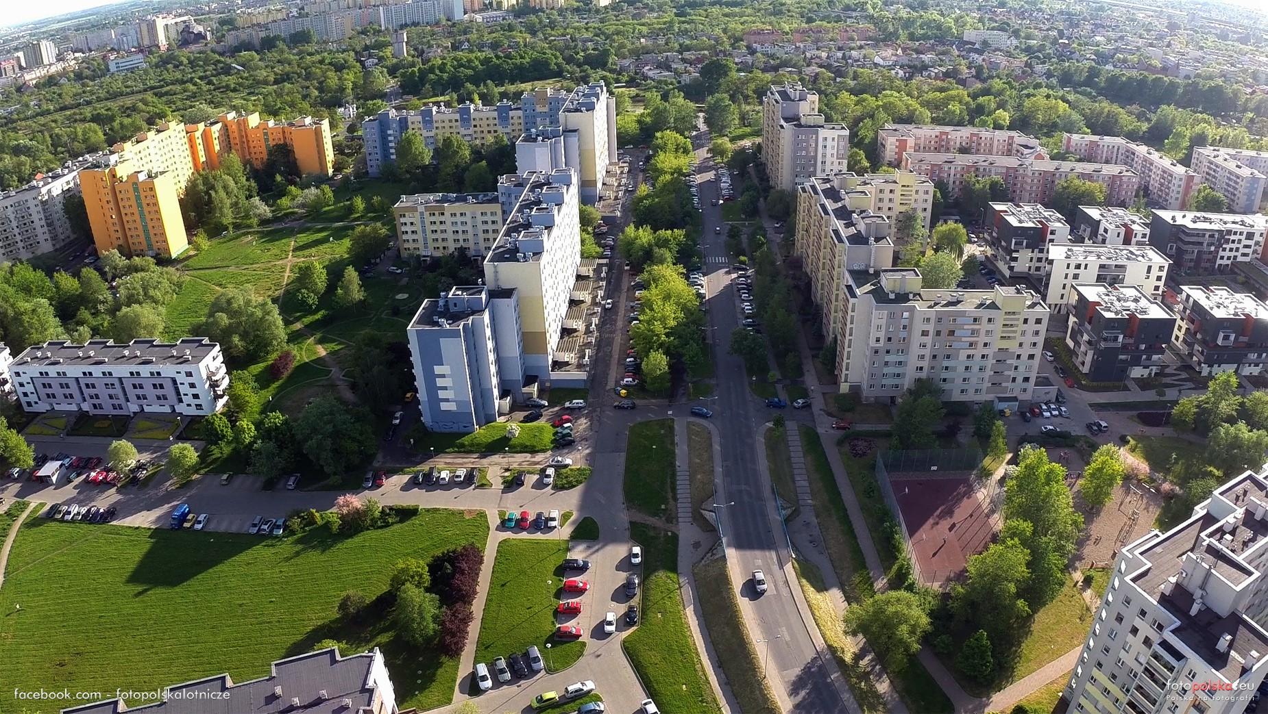 https://wroclaw.fotopolska.eu/foto/546/546006.jpg?m=1399720292
