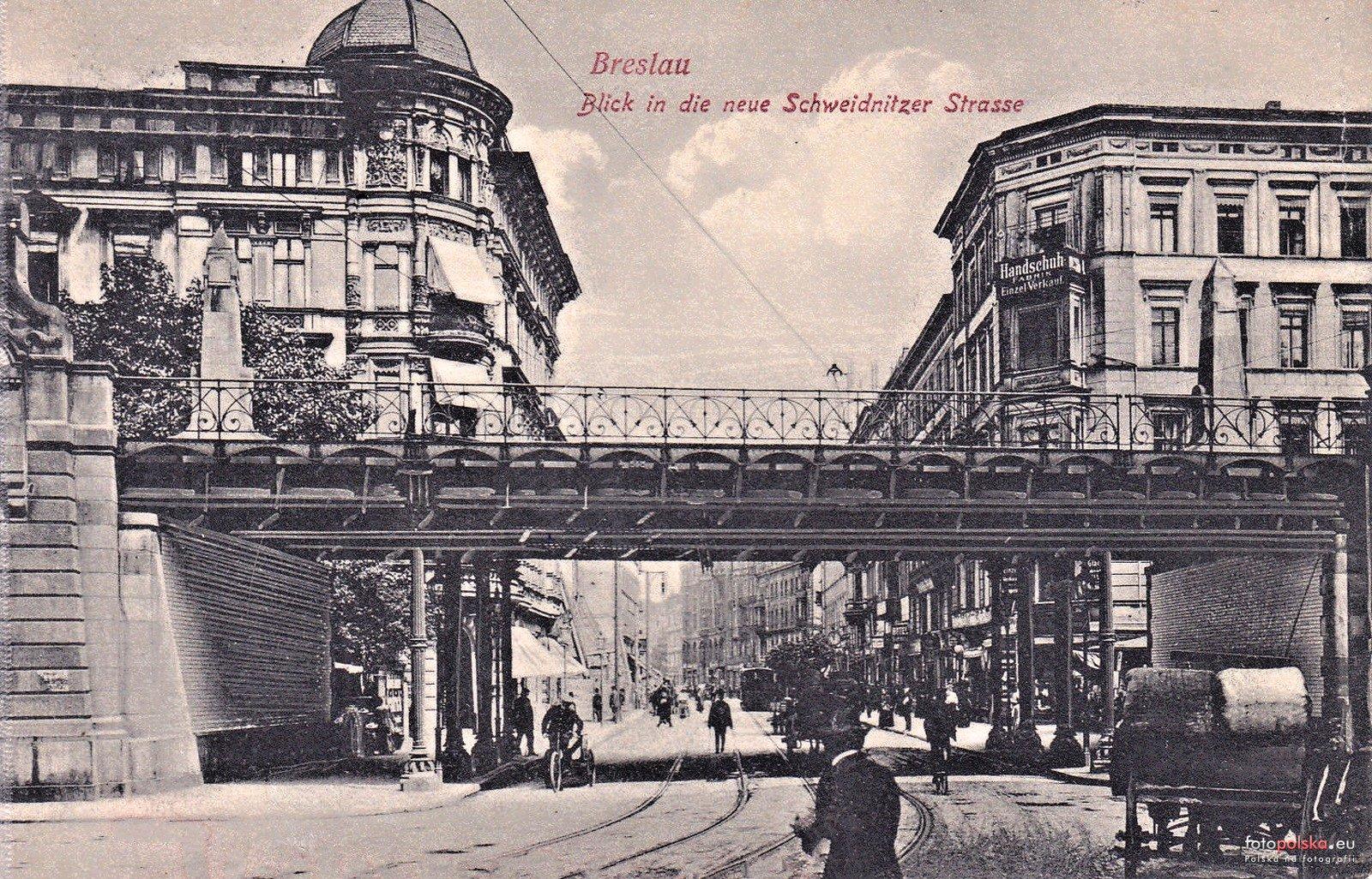 https://wroclaw.fotopolska.eu/foto/638/638834.jpg?m=1441917068