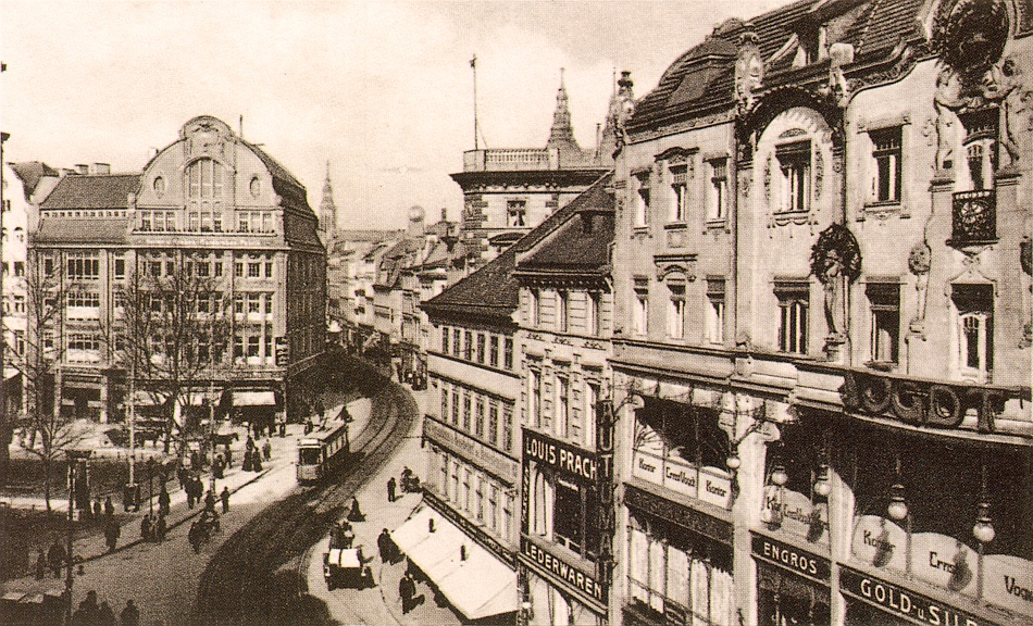 https://wroclaw.fotopolska.eu/foto/66/66257.jpg?m=1087278179